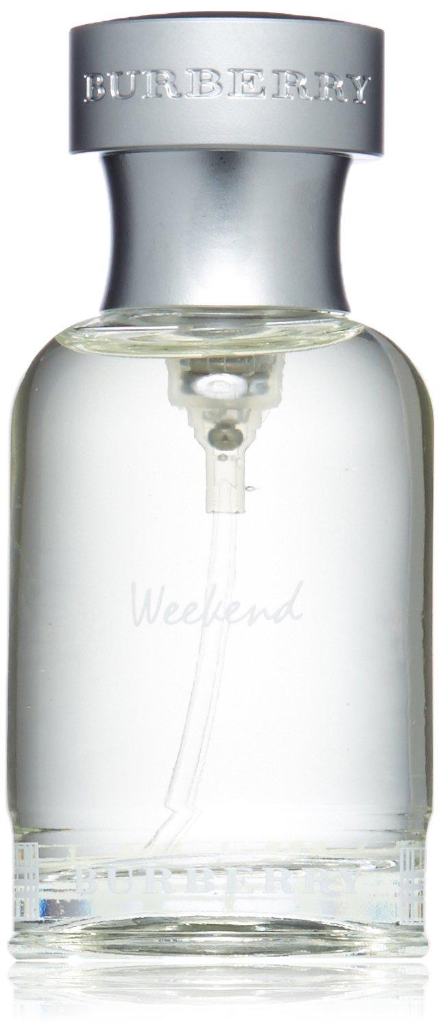 Amazon.com: BURBERRY Weekend Eau De Parfum for Women, 1 Fl