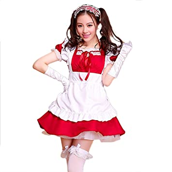 good maid outfit amazon for 55 french maid costumes amazon
