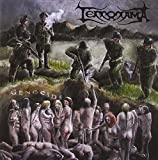 Genocide by Terrorama