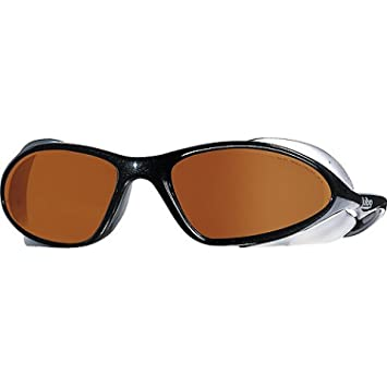 de61d2ce4d9 Amazon.com  Julbo Nomad Sunglasses Eyewear 000 Black Zebra Antifog ...