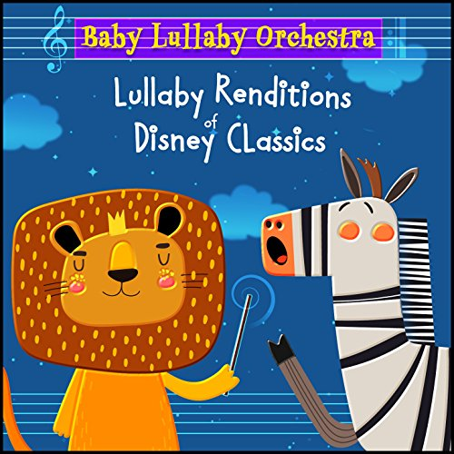 You Ve Got A Friend In Me From Toy Story By Baby Lullaby