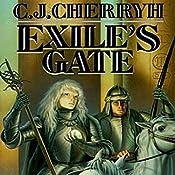 Exile's Gate: Morgaine, Book 4 | C. J. Cherryh