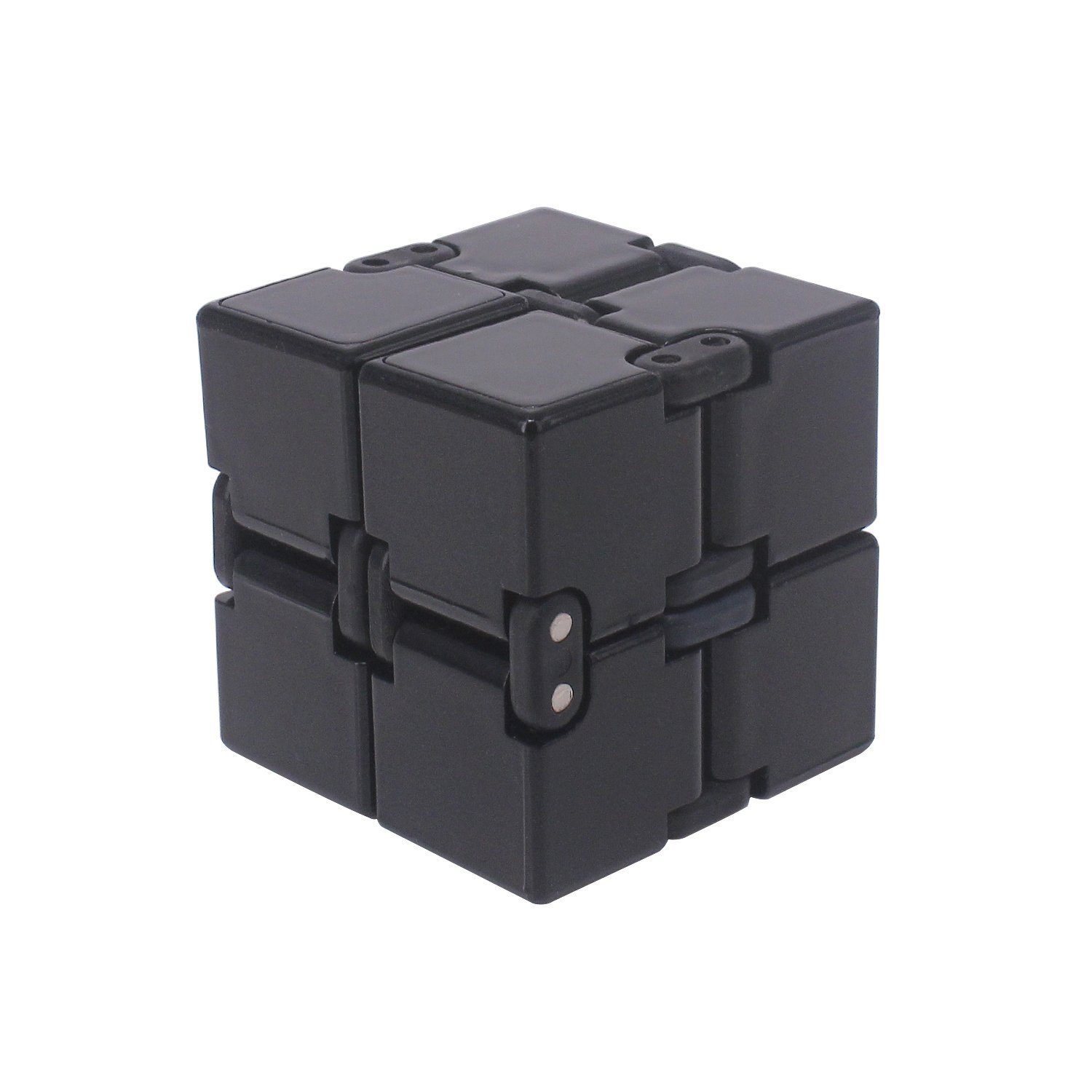 infinity cube amazon. amazon.com: yeebline infinity cube toy stress reducer for adults and kids to relieve anxiety stress, mini creative folding fidget puzzles amazon i