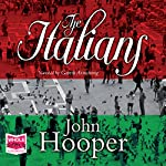 The Italians | John Hooper