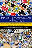 Diversity Management in Practice: A Cross-Cultural & Multi-Disciplinary Annotated Bibliography Addressing Policy and Well-Being