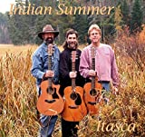 Itasca by Indian Summer