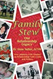 Family Stew, Anne Salter, 1475954816