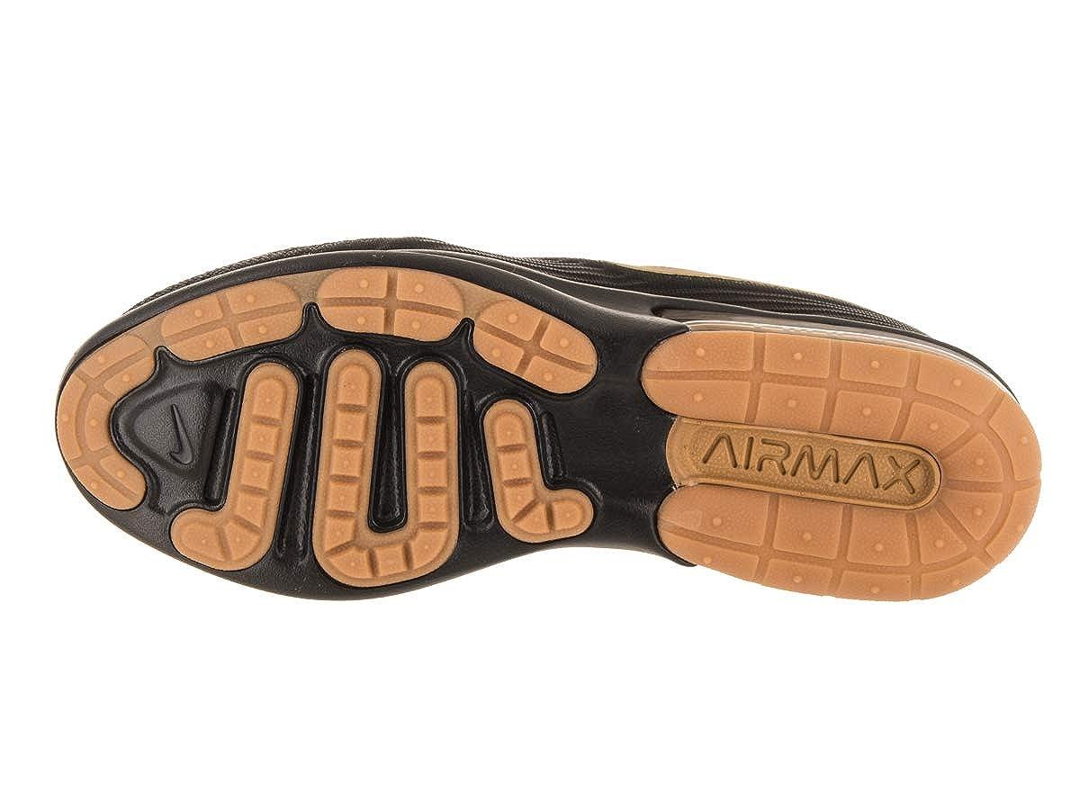 Nike Herren Air Max Sequent Sequent Sequent 4 Leichtathletikschuhe B(M) US B07FK9MHT8  6be638