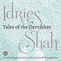 Tales of the Dervishes Audiobook by Idries Shah Narrated by David Ault