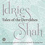 Tales of the Dervishes | Idries Shah