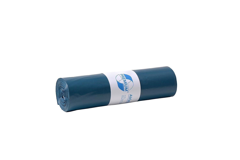 Mü llsä cke DEISS PREMIUM blau Typ 60, 70 Liter EMIL DEISS KG 10708