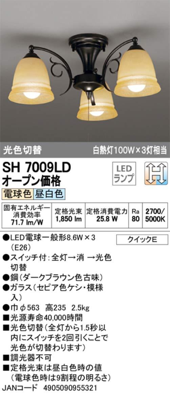 Halco A19FR11//830//OMNI2//LED 81148 LED A19 11W 3000K DIMMABLE OMNIDIRECTIONAL E26 ProLED/ï