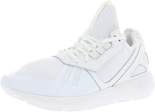 adidas Originals Baskets 'Tubular Runner' B25087