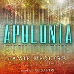 Apolonia | Jamie McGuire