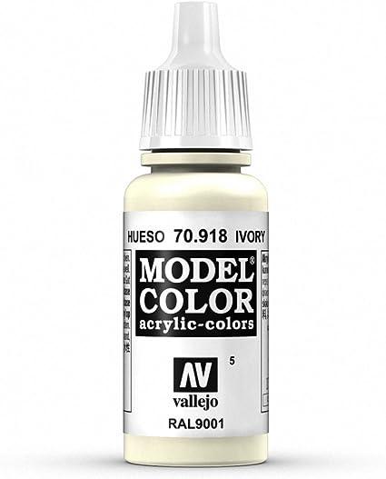 La Pajarita 02/ /Peinture acrylique couleur ivoire