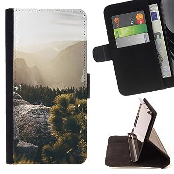 For Samsung Galaxy S4 IV I9500 Case , Sun Rays Sunset verano ...