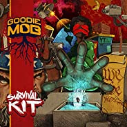 Survival Kit [Explicit]