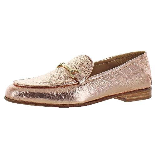 Steven by Steve Madden - Vivian Mujer, Rosado (Rose Gold), 8 M US: Amazon.es: Zapatos y complementos