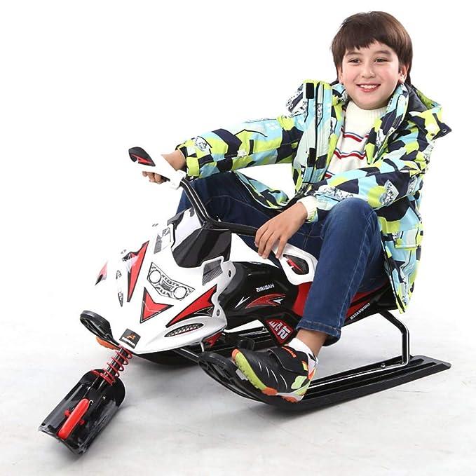 Amazon.com: Gaozh - Maillot de nieve para motocicleta ...