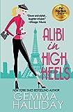 Alibi in High Heels (High Heels Mysteries)