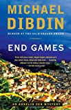 End Games, Michael Dibdin, 0307386724