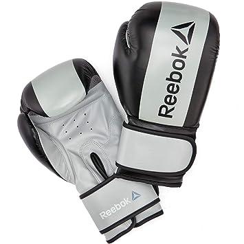 aabfe140257c0 Reebok Retail Boxhandschuhe  Amazon.de  Sport   Freizeit