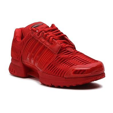 Amazon.com | Adidas Men Clima Cool 1 | Shoes