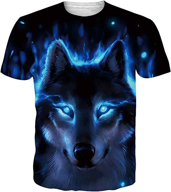 Best Wife in The Galaxy 3D All Over Sublimation Printing Shirt