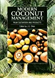 Modern Coconut Management 9781853394676