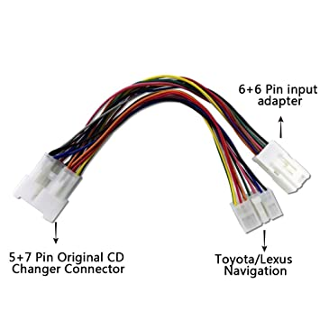 6 pin cable, 6 pin switch harness, 6 pin throttle body, 6 pin ignition switch, 6 pin wiring connector, 6 pin transformer, 6 pin connectors harness, 6 pin power supply, 6 pin voltage regulator, on 6 pin wiring harness for cars