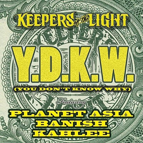 Amazon.com: Y.D.K.W. (You Don't Know Why) [Acapella] (Feat