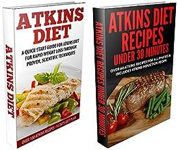atkins quick start guide pdf