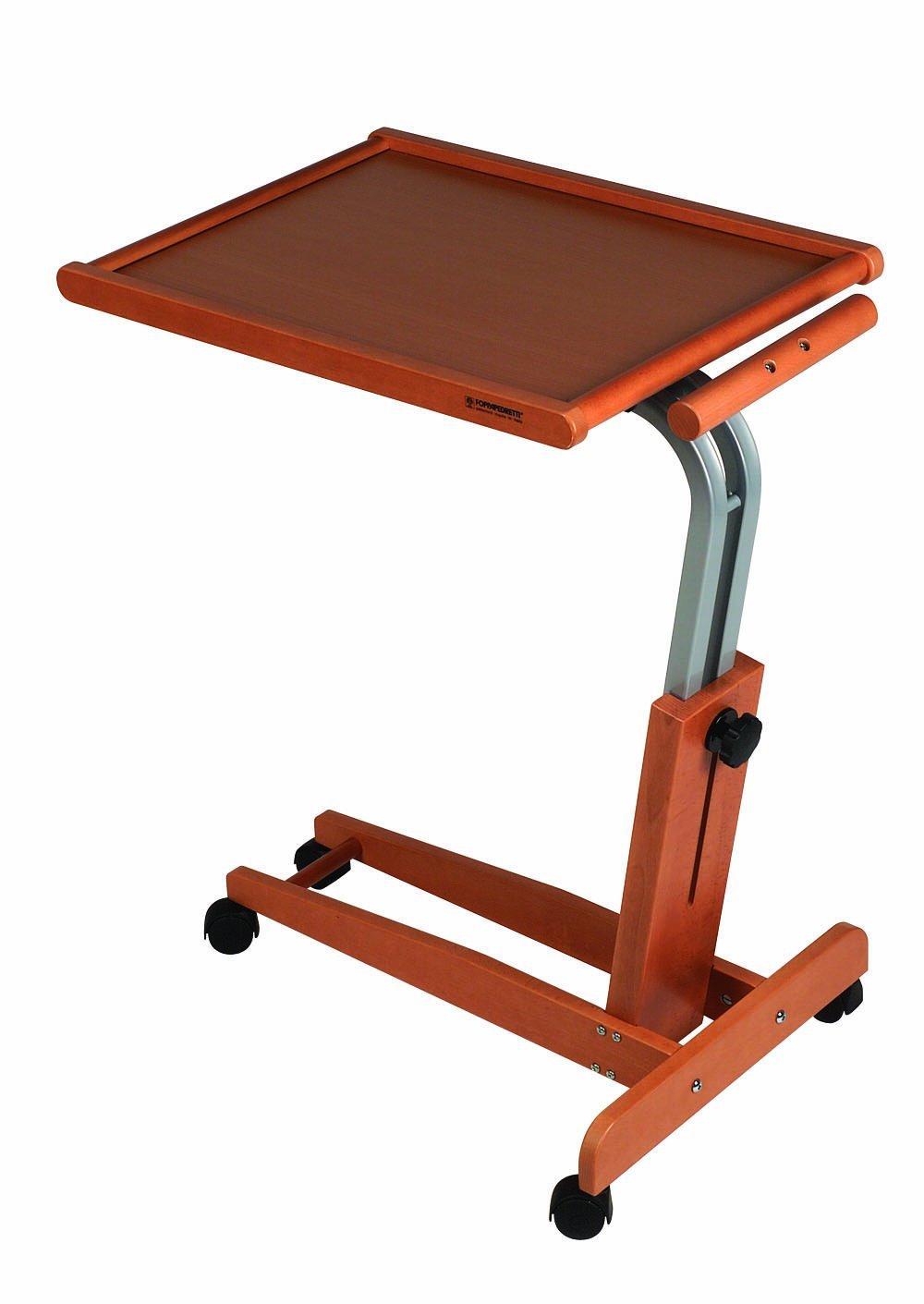 Porta computer da letto ikea tavolo per computer ikea cheap scrivanie pc ikea tavoli per with - Leggio da letto ikea ...