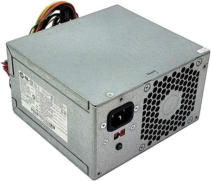 Compaq 324714-001 300-Watt Power Supply