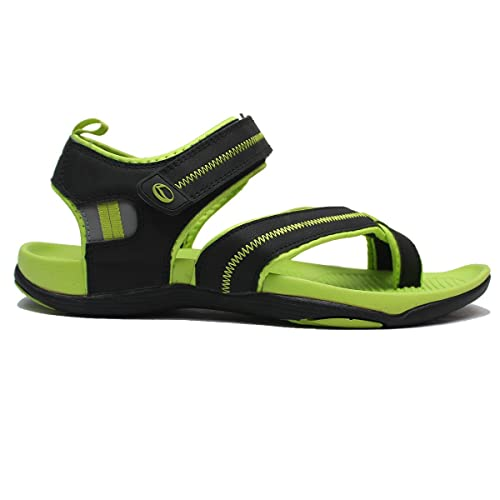 695d9b953d794 LCR Casual Sandal And Kito For Men And Boys (9)  Buy Online at Low ...