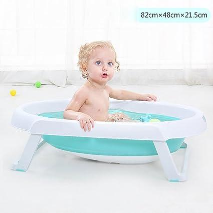 DT Tina Plegable para Bebés Tina para Bebés Grandes Productos para ...