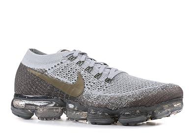 Nike NikeLab AIR Vapormax Flyknit 899473 009 :