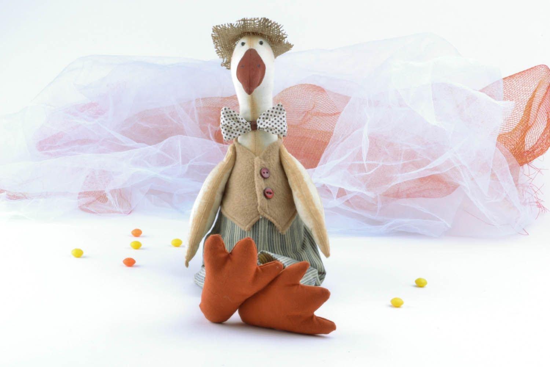 Muneco de peluche: Amazon.es: Juguetes y juegos