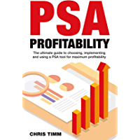PSA Profitability (English Edition)