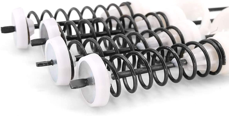 W10189077 Kit de varillas de suspensión para lavadora Whirlpool ...