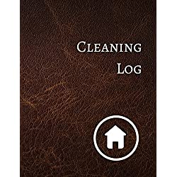 Cleaning Log