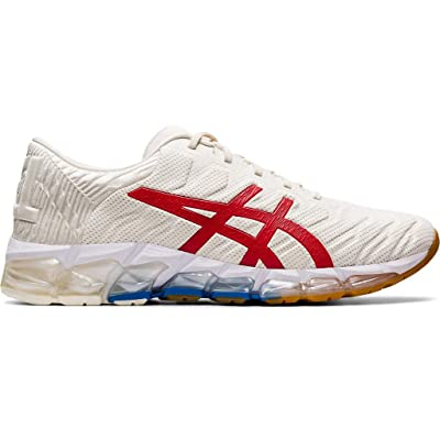 ASICS Men's Gel-Quantum 360 5 Sportstyle Shoes | Road Running