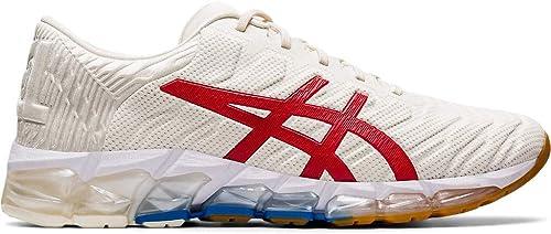 asics chaussures 360