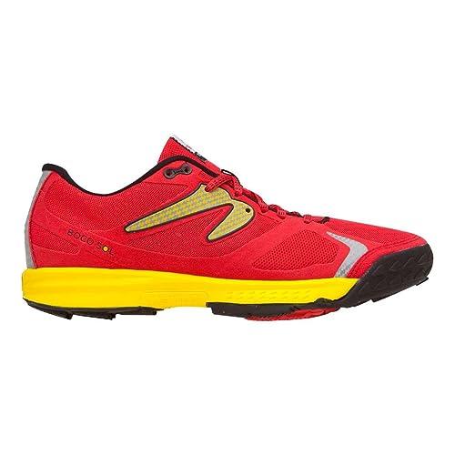 Newton BOCO Sol Zapatillas Para Correr - SS15 - 45