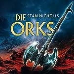 Die Orks | Stan Nicholls