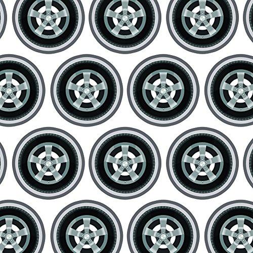 tire wraps - 4