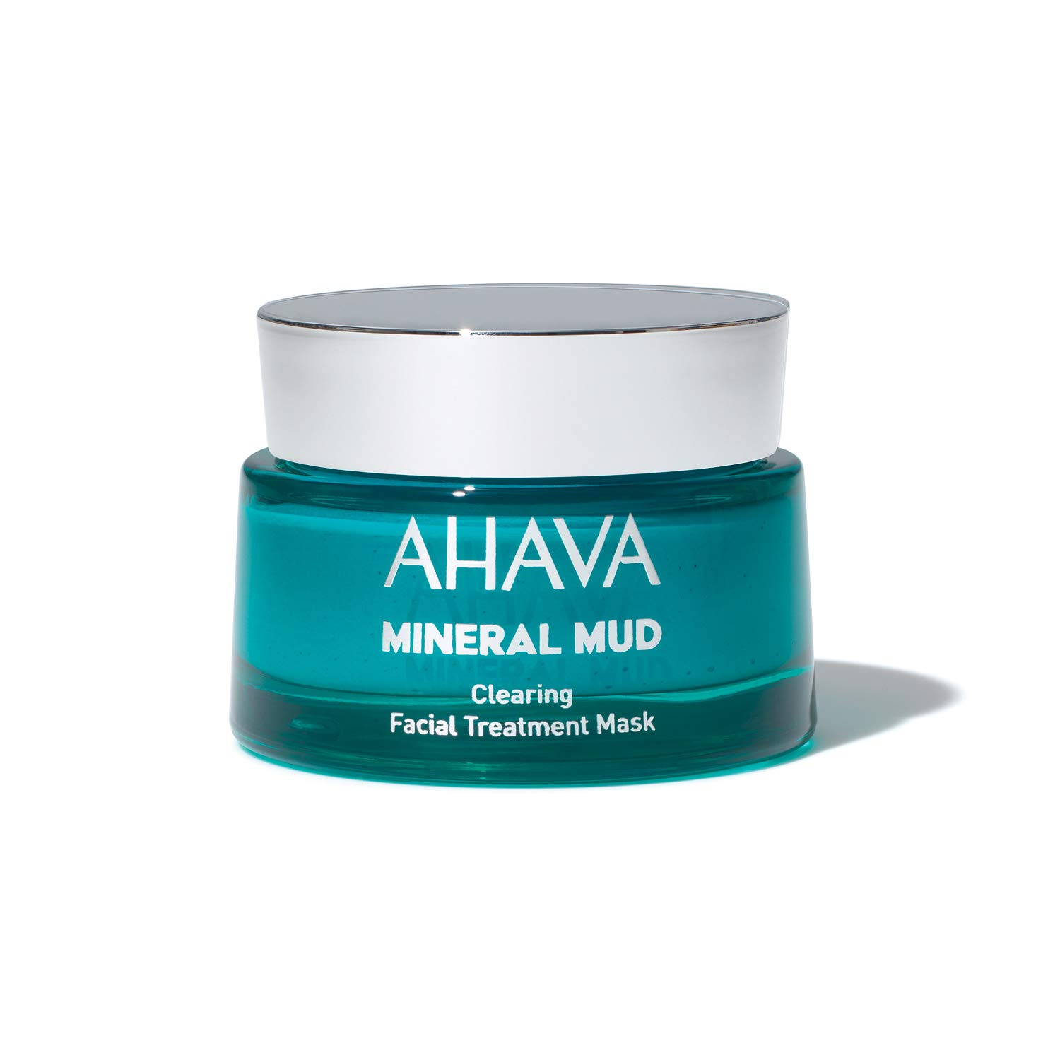 Mineral Facial Treatment Mask by AHAVA