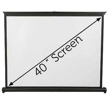 Cablefinder 40