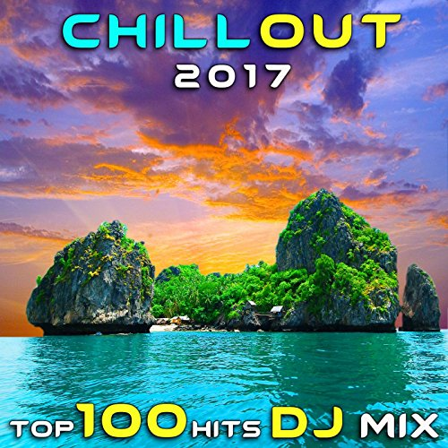 Firefly (Chillout 2017 Top 100 Hits DJ Mix Edit) (100 Fireflies)