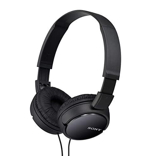 Sony MDRZX110 Wired Headphones